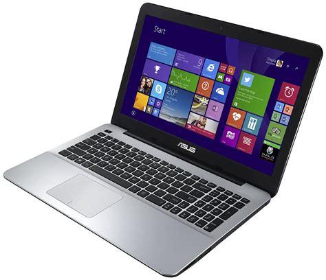 pc bureau avec ssd soldes 449 asus r511la xx1593h pc portable 15 bureautique avec ssd laptopspirit fr