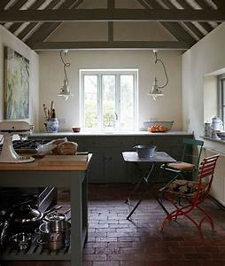 Different Styles of Decorating Farrow & Ball