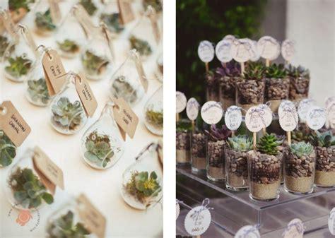 place card ideas fit   themed wedding royce