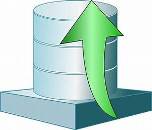 How To Migrate Your Sql Server Database To Amazon Rds