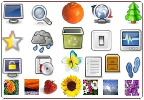 icones du bureau disparues icones bureau 100 images windows 10 taille des icônes