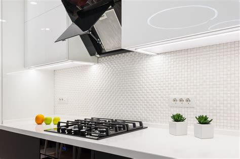 comment choisir sa cuisine 5 conseils pour bien choisir la ventilation pour sa