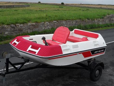 Jet Ski Boat Craigslist by 1989 Kawasaki Jet Mate Jet Boat 650cc With Sxr 800cc