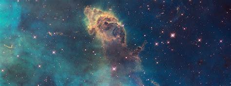 Hubble Pillars of Creation Wallpaper (58+ images)