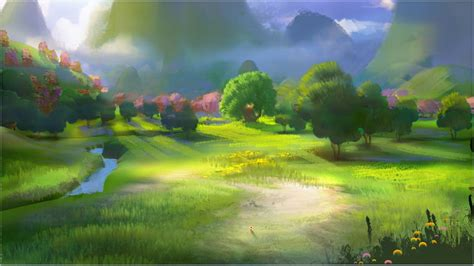 color key neverland color key nathan fowkes background