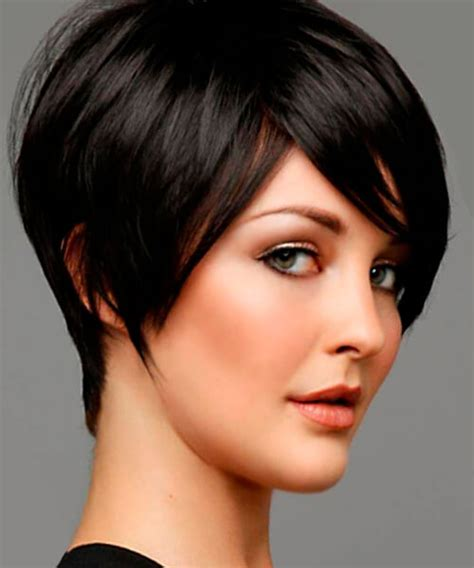 hairstyles  long oval  square shaped faces