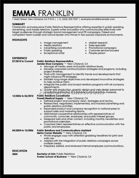 excellent nursing resume template resume template