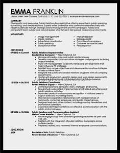 excellent nursing resume template resume template With best nursing resume