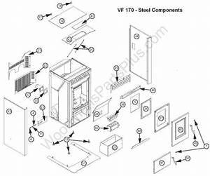 Honeywell Vista 50 Wiring Diagram