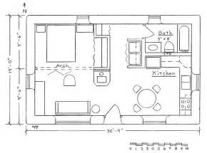 free home blueprints economizer free house plans