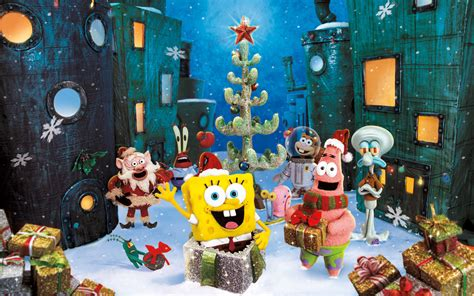 10 Awesome Christmas Specials On Blu-ray & Dvd