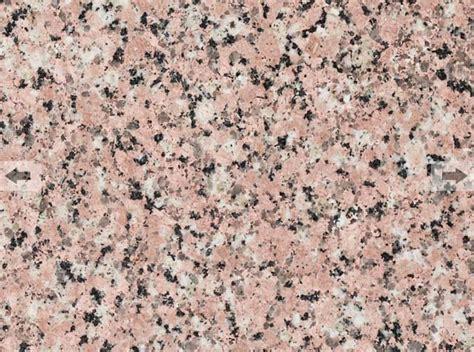 exporter manufacturer of paving sandstones tiles slates