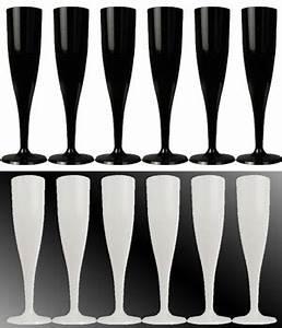 Tischdeko Schwarz Weiß Ideen : schwarz und wei alles andere als langweilig fixe fete alles ber partys ~ Bigdaddyawards.com Haus und Dekorationen