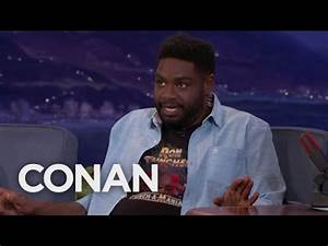 Ron Funches Doe... Ron Funches Quotes
