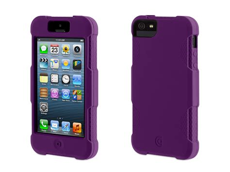 iphone 5s protective cases survivor skin protective for iphone 5 5s iphone se ebay