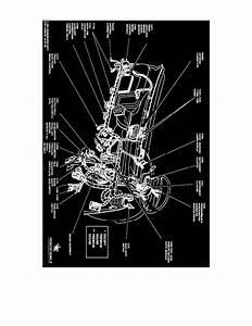 Ford Workshop Manuals  U0026gt  F 250 2wd Hd Pickup V8
