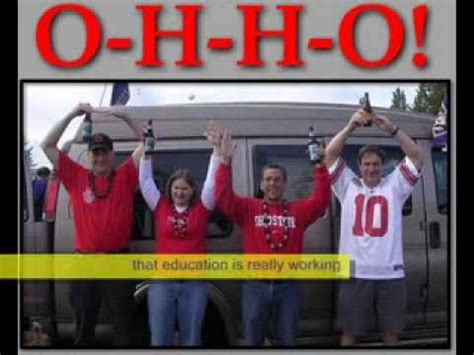 Ohio State Sucks Meme - ohio state sucks youtube