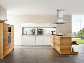 küche weiß mit holz kuche holz und weiss die neueste innovation der innenarchitektur und möbel
