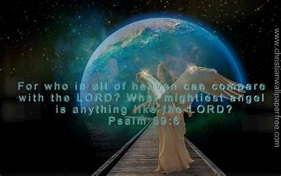 Psalm Lord Verse Christian Px Resolution Mb