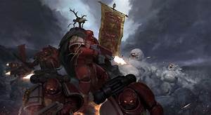 wh40k, , warhammer, 40, , 000, , space, marine, hd, wallpapers