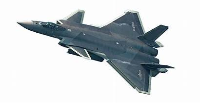 Fighter Jet Aircraft Military Isolated Flying Pngimg