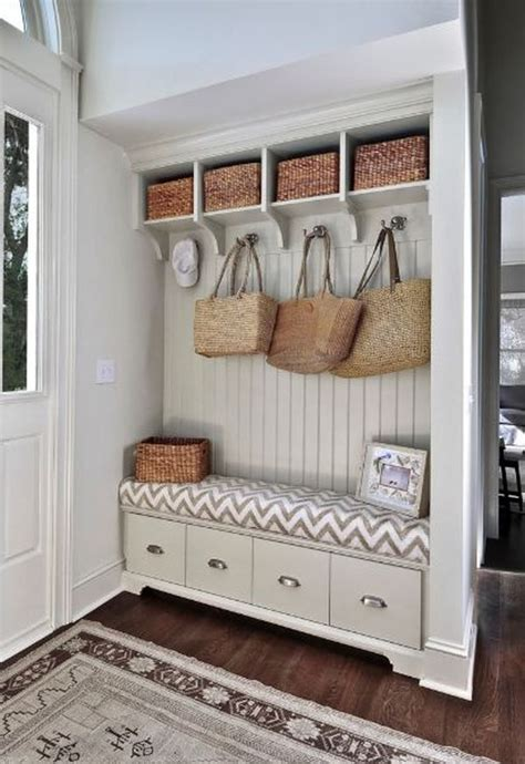 shoe rack stairs best ideas for entryway storage