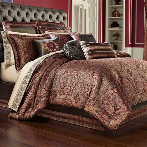 best 25 comforter ideas on bedding