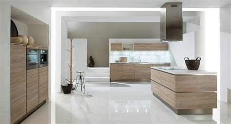 haecker cuisine küchen raum ag häcker moderne galerie