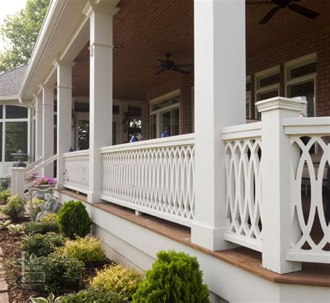 front porch banisters 147 best images about garrison colonial exterior on
