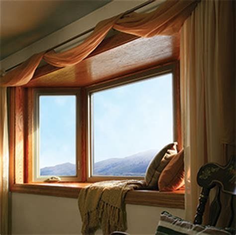 Replacement Windows Milwaukee From Feldco. Missouri Technical Colleges Adp It Company. Waterfall Asset Management Fremont Ca Dentist. Plastic Surgical Associates Fl Corp Search. Therapeutic Health Care Gems And Jewelry Show. Laser Hair Removal Denver Colorado. Contractor State License Air Mile Credit Cards. Laurel Ridge Treatment Center. Business Degree Concentrations