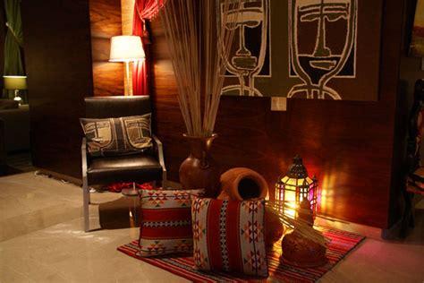 jomayli interior furniture project  villa