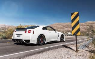 f430 white nissan gt r car tuning rear 6959327