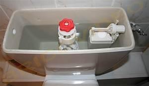 Fuite Chasse D Eau : service plombier paris ile de france rapid pas cher ~ Dailycaller-alerts.com Idées de Décoration