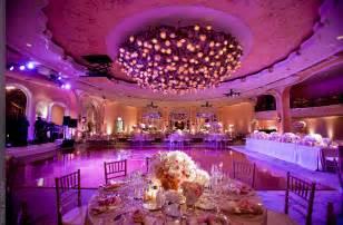 best wedding registry places wedding venues decoration
