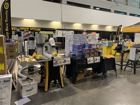 toronto woodworking show   woodworking shows home