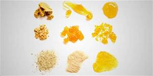 cbd cannabis oil
