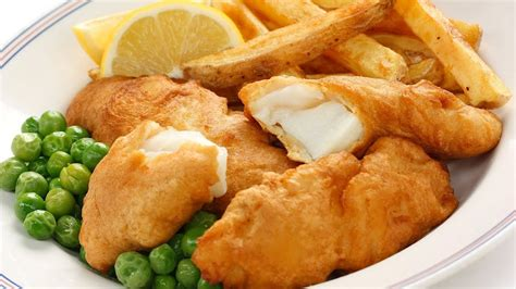 batter fish chips fried deep recipes continental food recipe crispy hd background frying water beer flour delicious baking