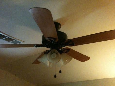 hunter ceiling fan motor not working harbor breeze ceiling fan dimmer wiring harbor breeze fan