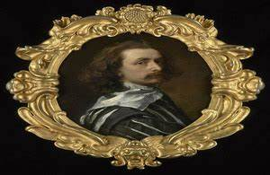 Last chance to keep stunning Van Dyck painting in the UK ...