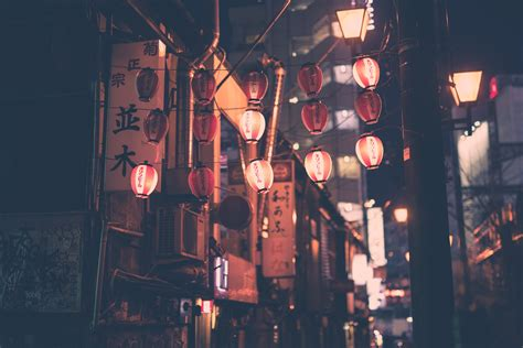 lively japan pictures pexels  stock
