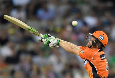 We're 🔙 against the adelaide strikers on new year's eve! Perth Scorchers vs Adelaide Strikers highlights: BBL ...