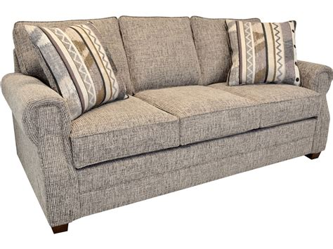 Lacrosse Sleeper Sofa by Frisco 688 60 Sofa Or Sleeper Lacrosse Collection