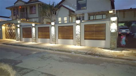 Cutomers Lighting Projects Electra Lighting   Electra Lighting