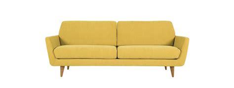 ou acheter un canapé où acheter canapé sur mesure