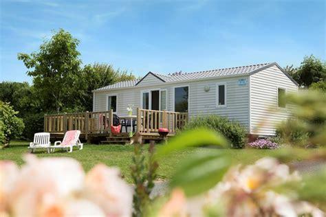 chambre cottage cottage 3 chambres primel