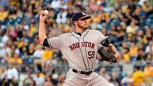 Fantasy Baseball: 5 Pitchers to Stream for Week 3