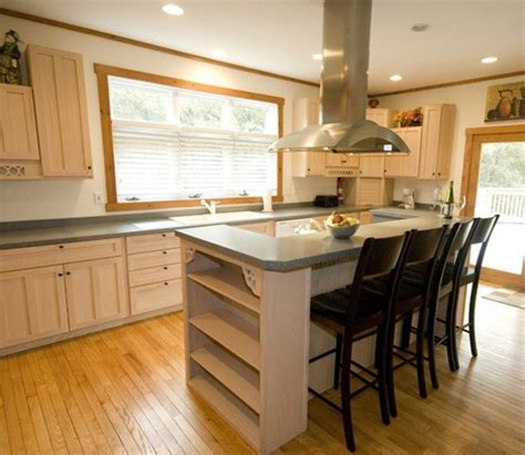 kitchen islands with seating for 3 kitchen islands with seating for 3 28 images 1000 x