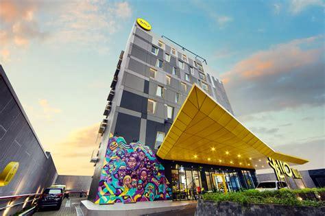 yello hotels ekspansi  manado portal berita bisnis wisata