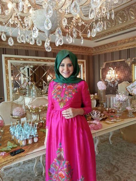 Hamil Muda Video Contoh Baju Hamil Muslimah Yang Modis Untuk Pesta