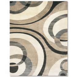 Lounge Chairs Lowes by Sonoma Bennett Area Rug 8 X 10 Value City Furniture